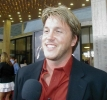 lochlyn munro picture2