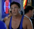 lochlyn munro picture4