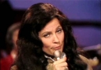 loretta lynn photo
