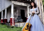 loretta lynn photo1
