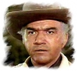 lorne greene photo1
