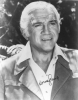 lorne greene photo2