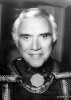 lorne greene picture