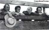 lorne greene picture4