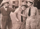 lou costello img