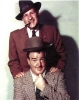 lou costello picture2