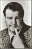 lou costello picture3