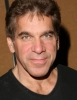 lou ferrigno photo1