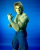 lou ferrigno photo2