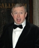 louis walsh photo