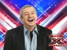 louis walsh pic