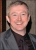louis walsh picture