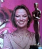 louise fletcher image3