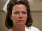louise fletcher photo