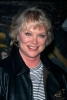 louise fletcher photo1