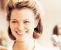 louise fletcher pic