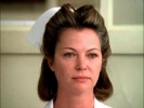 louise fletcher picture1