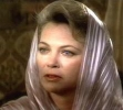 louise fletcher picture2