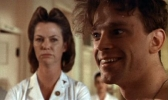 louise fletcher picture3