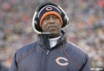 lovie smith pic