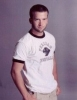 lucas black photo1