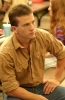 lucas black picture1