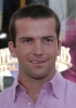 lucas black picture4