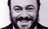 luciano pavarotti photo2