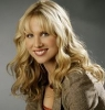 lucy punch photo1