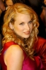 lucy punch picture3