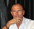 luke goss photo1