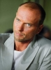 luke goss picture