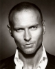 luke goss picture2