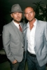 luke goss picture3