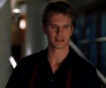 luke mably image1
