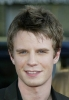 luke mably image2