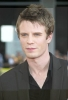 luke mably image3