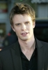 luke mably image4