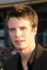 luke mably photo2