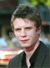luke mably pic