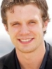 luke mably picture2