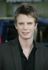 luke mably picture4