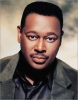 luther vandross image
