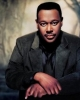 luther vandross image1