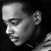 luther vandross image2