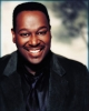 luther vandross image3