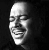 luther vandross image4