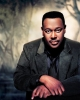 luther vandross img