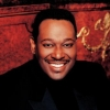 luther vandross photo1