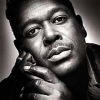 luther vandross photo2